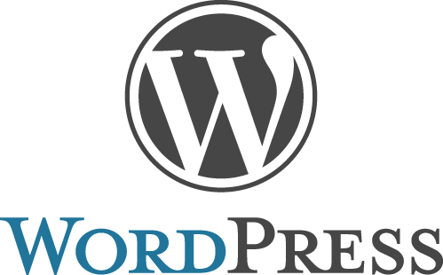 Zum Newsletter des CleverReach® Plugins in WordPress
