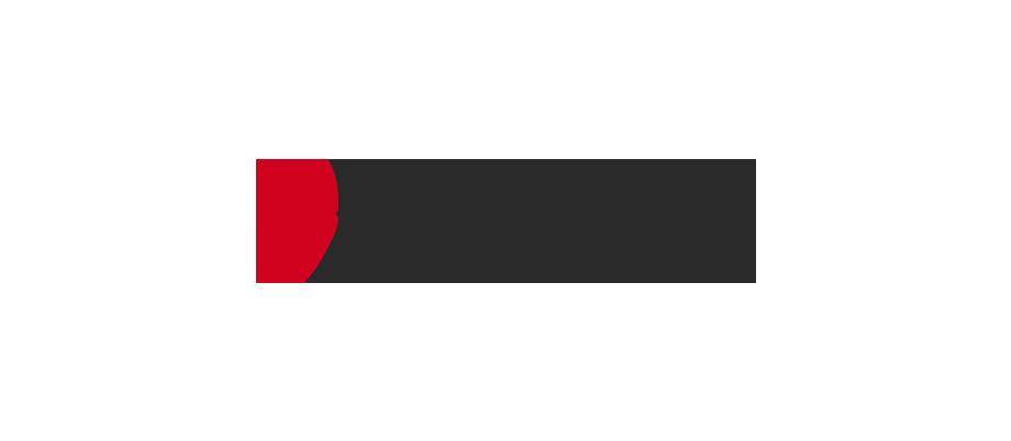Zur Schnittstelle des CleverReach® Newsletters bei ePages