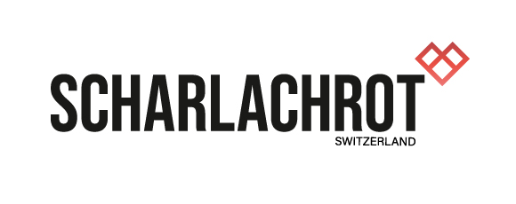 Scharlachrot-Logo-cleverreach-B