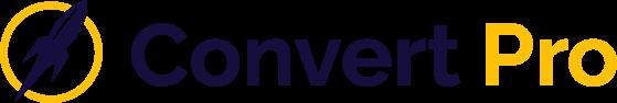 convertpro-logo