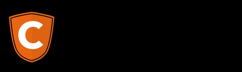 cusati-media-logo-farbig