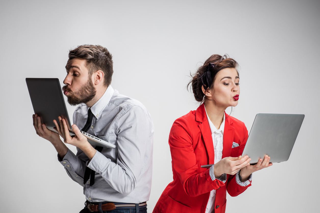 CleverReach®: consigli per e-mail marketing B2B