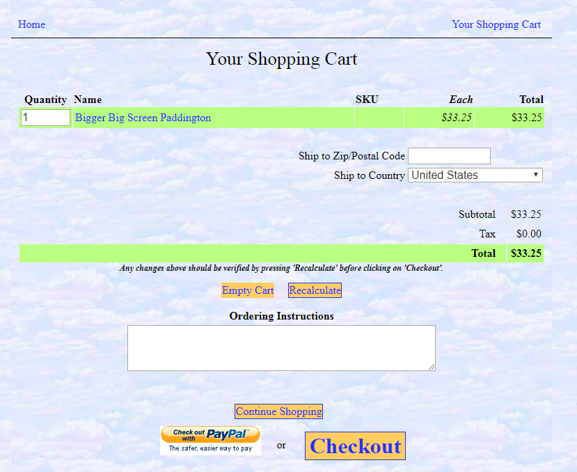 cleverreach_push_en_abandonded_shopping_cart_details