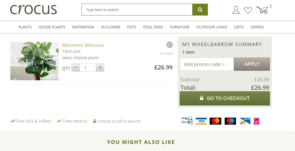 cleverreach_push_en_abandonded_shopping_cart_payment_info_best_practice