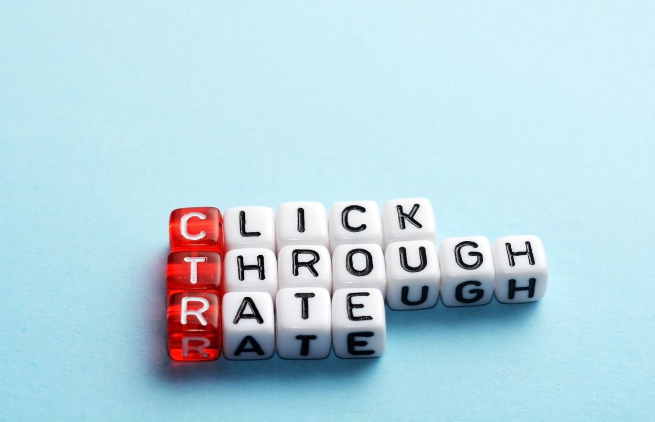 Mit den Tipps von CleverReach steigern Sie die Klickrate Ihres Newsletters