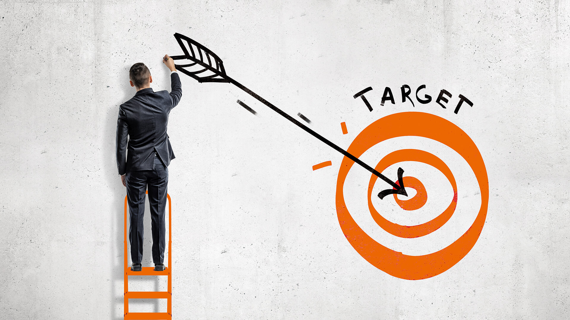 Reach your target groups even more successfully