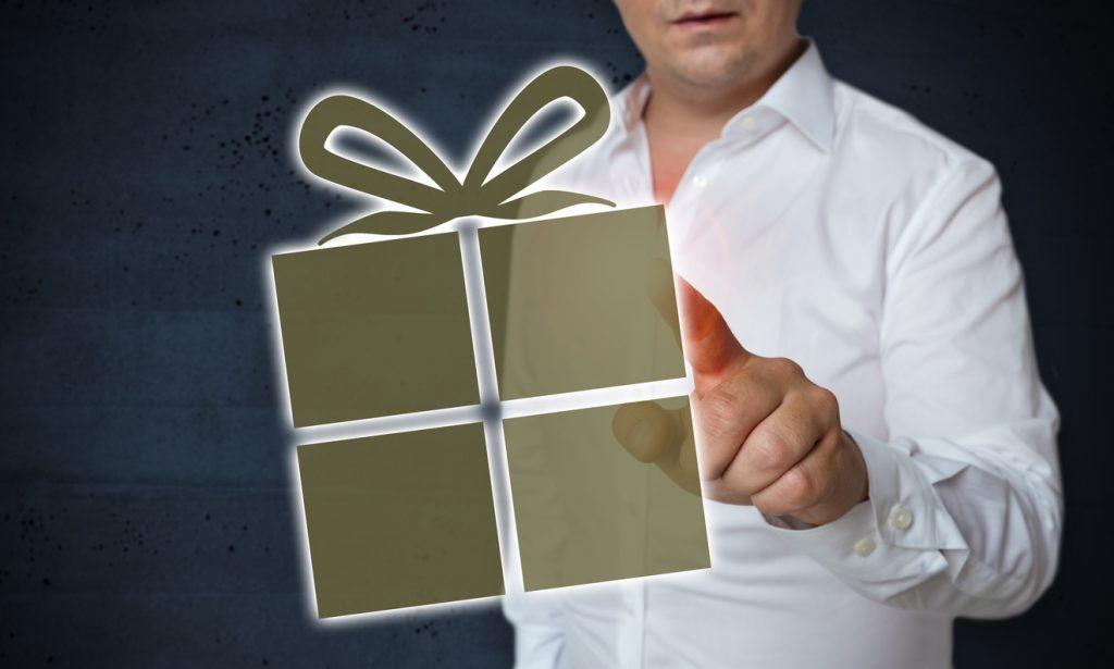 CleverReach® Psychologie meets Mail Marketing - Gratisaktivierung