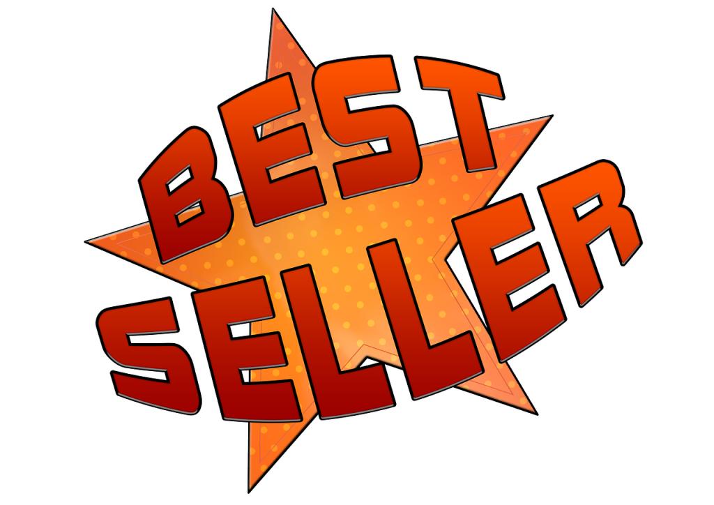 CleverReach®-Psychologie-trifft-EMM-Bestseller-Effekt