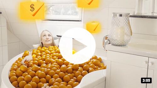 cr-shopware-video-thumbnail