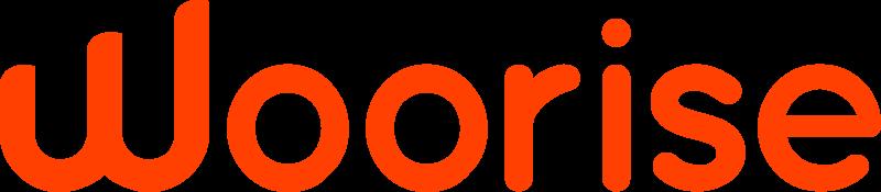 woorise-logo-1