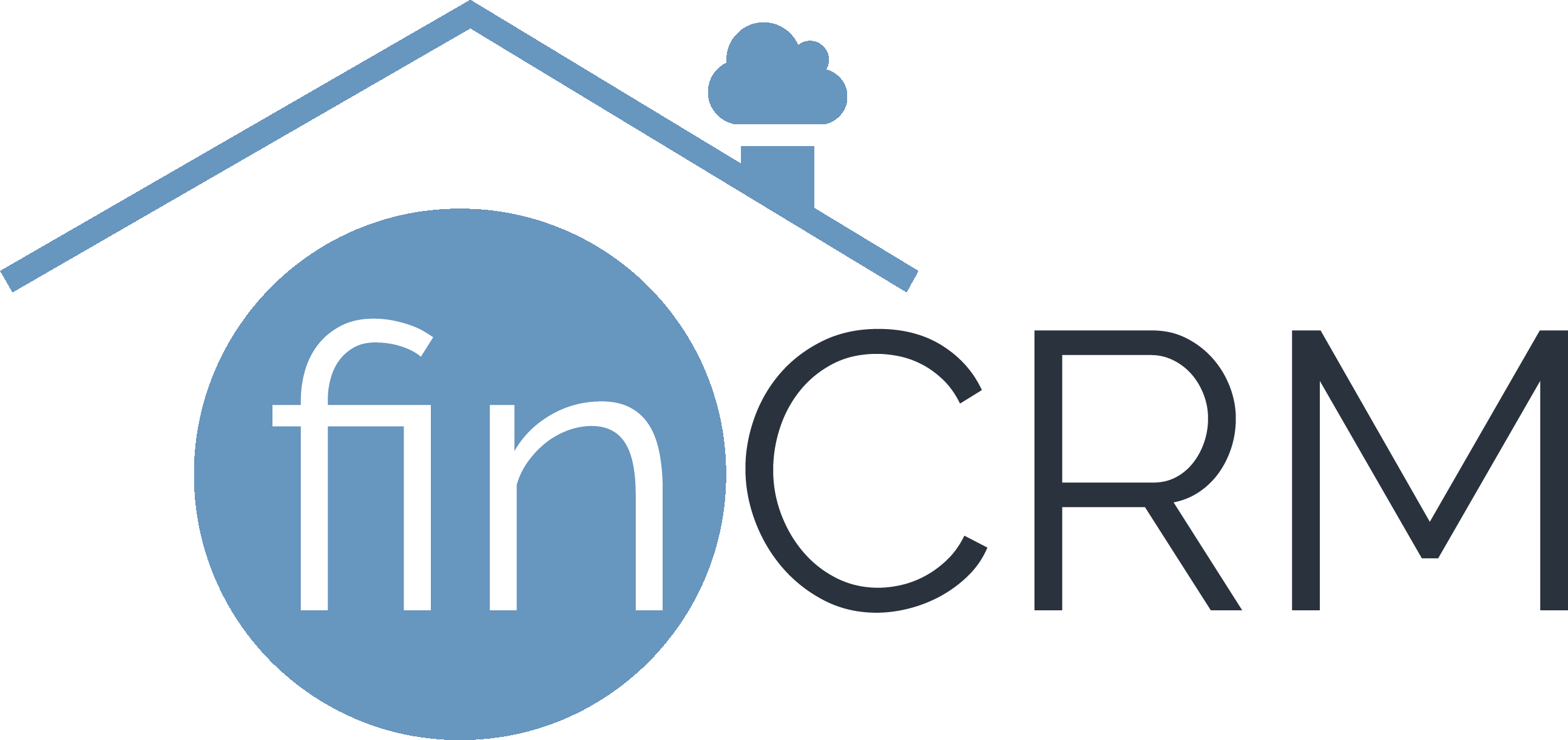 finCRM_Final-logo