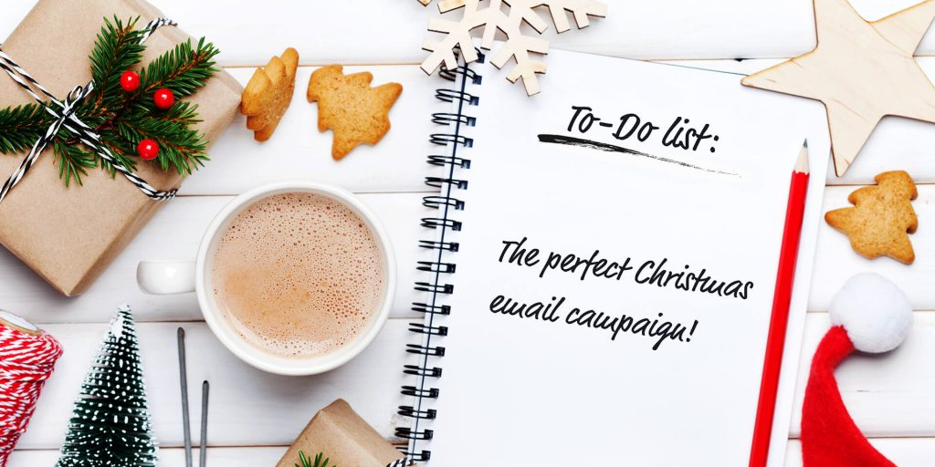 Header_PUSH_EN_Christmas_checklist
