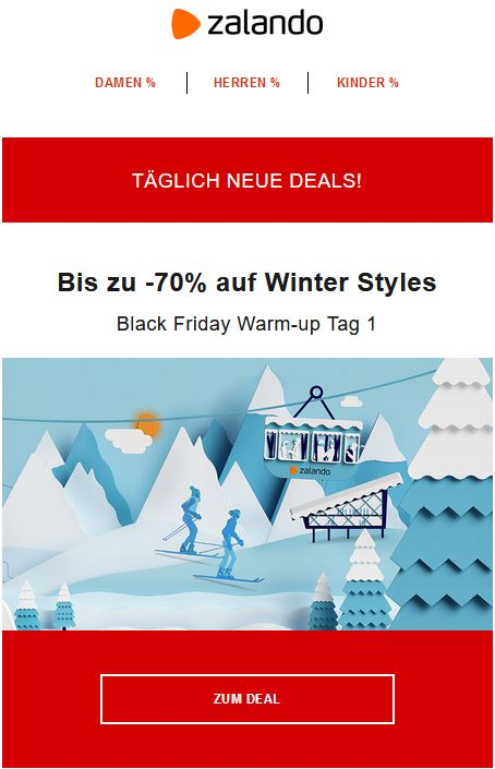 zalando_black_friday_warm-up_daily