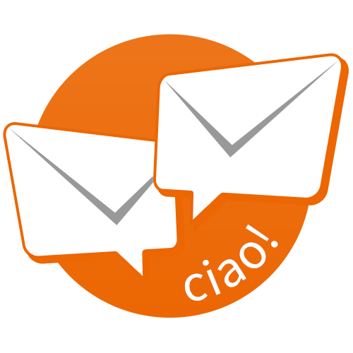 cleverreach logo italy email marketing