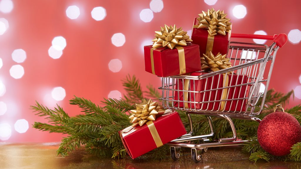 Header_PUSH_EN_christmas_onlineshops