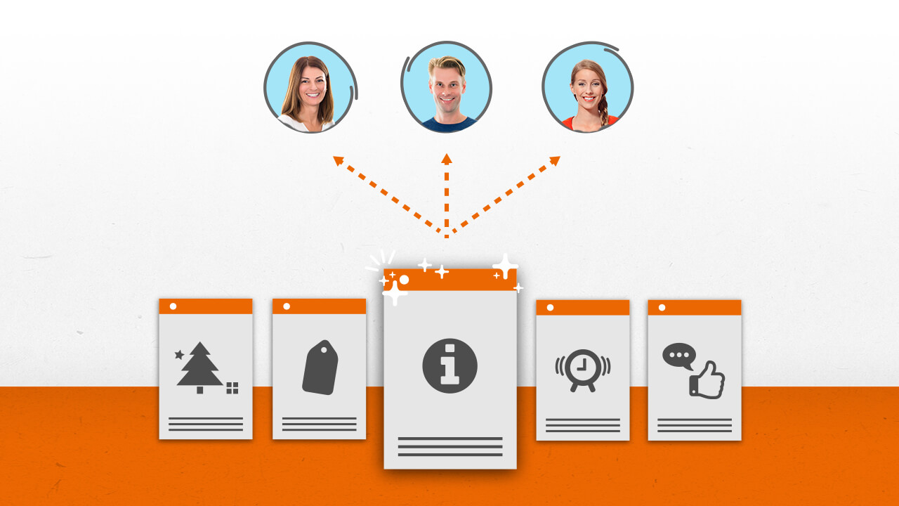 CleverReach® push-headerbild_integrationen-crm