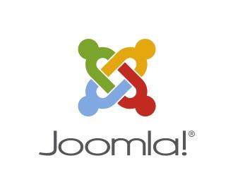 Joomla Newsletter Extension Integration Cleverreach