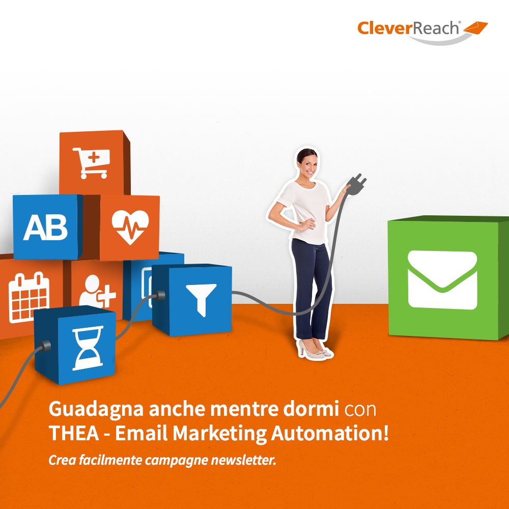 IT_05_cleverreach® shopify_automation