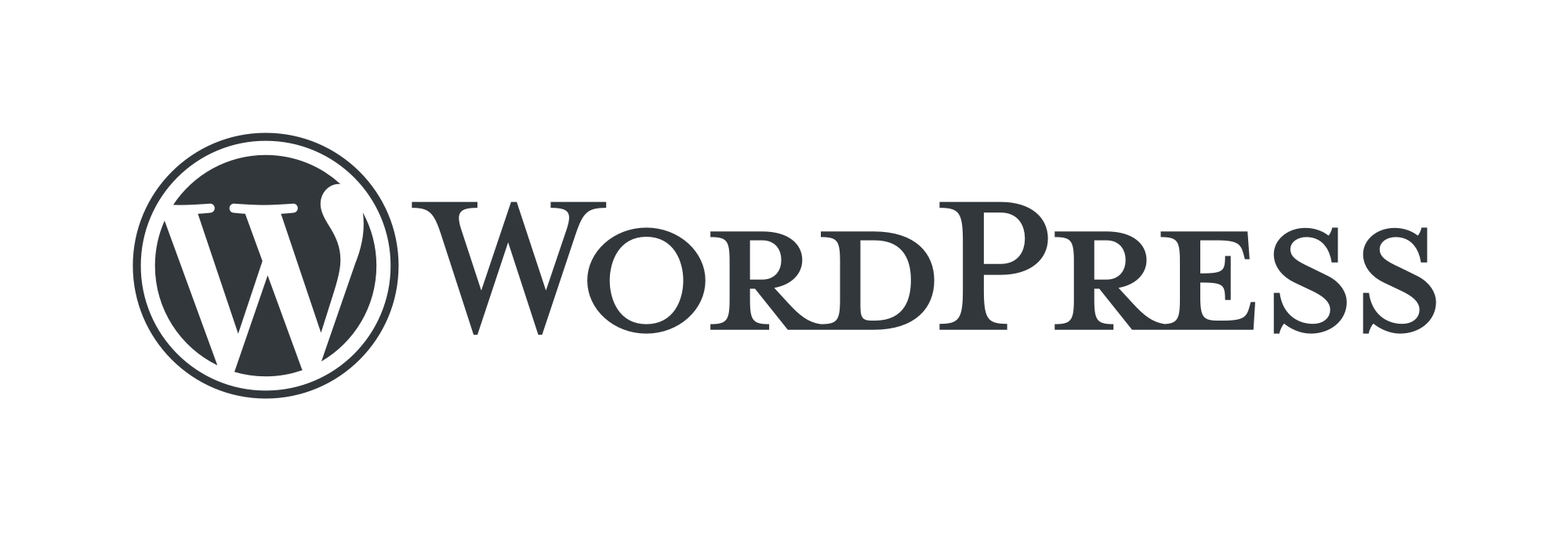 WordPress-logotype-standard_1