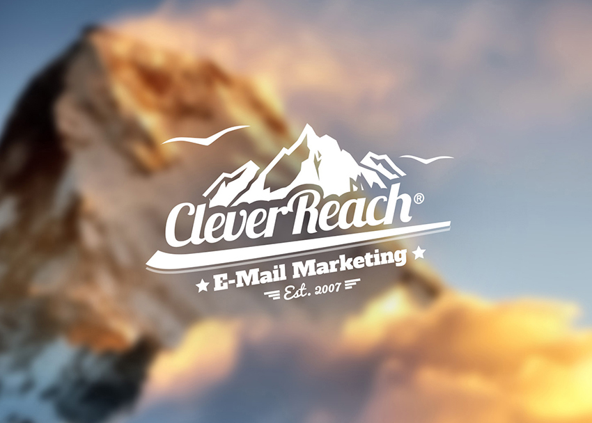 cleverreach_logo1