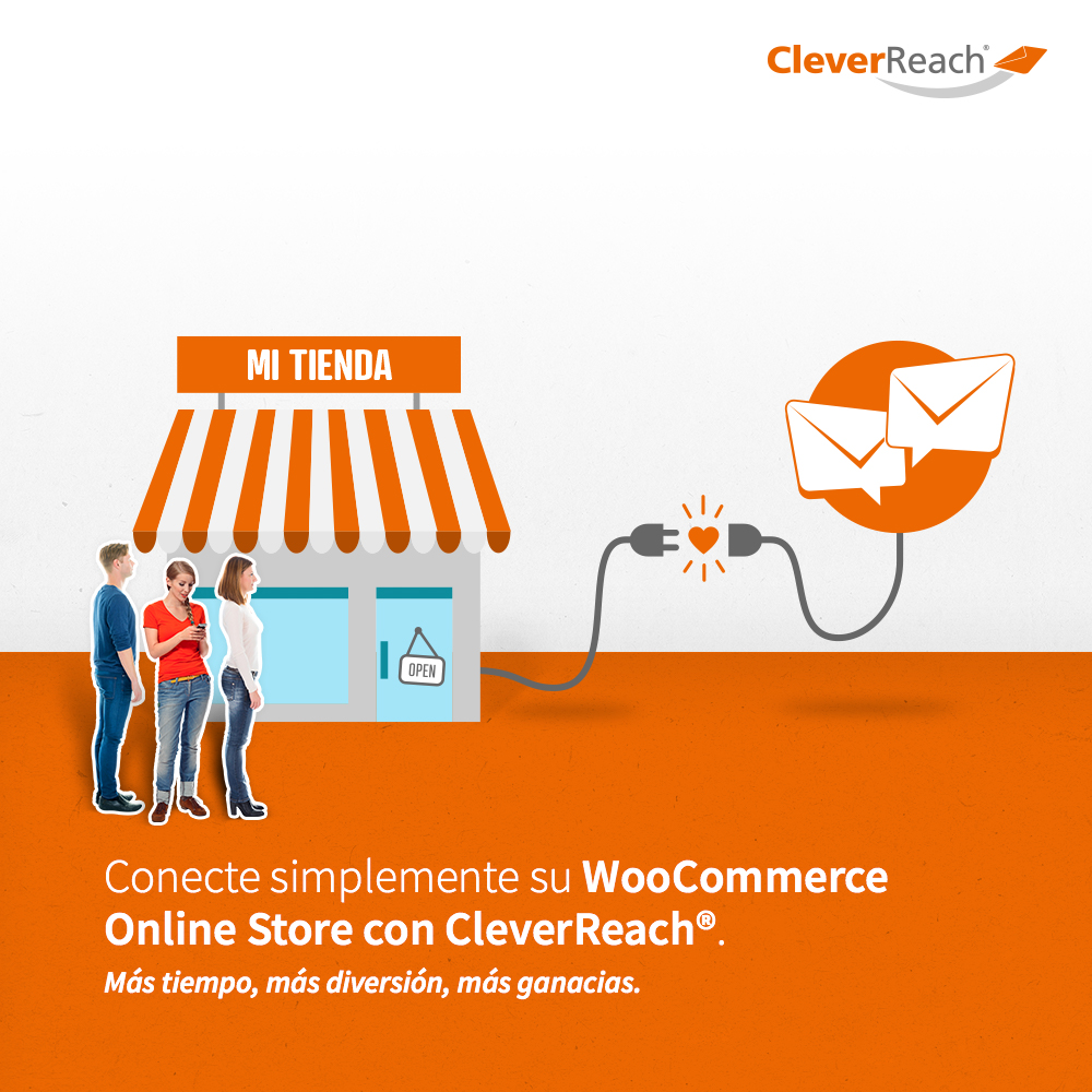02CleverReach®_woocommerce_connect
