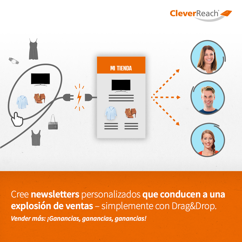 02CleverReach®_woocmmerce_create