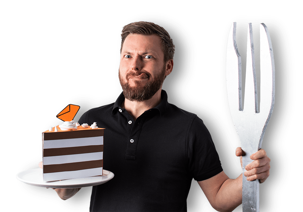 free-month-header_cake