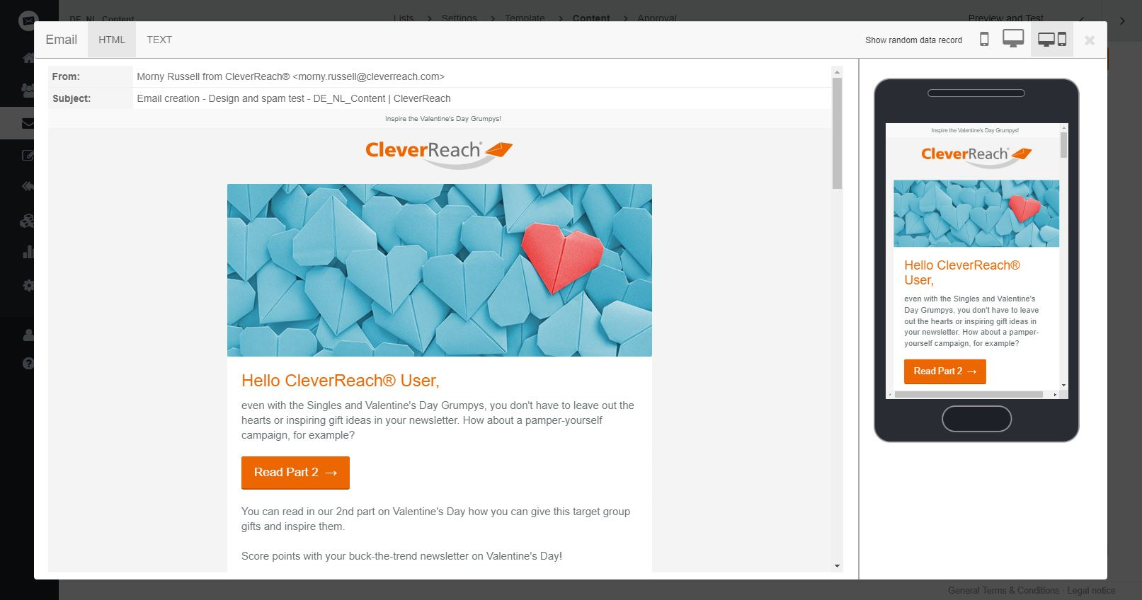 cleverreach_screenshot_responsive_templates_newsletter_email_vorlagen