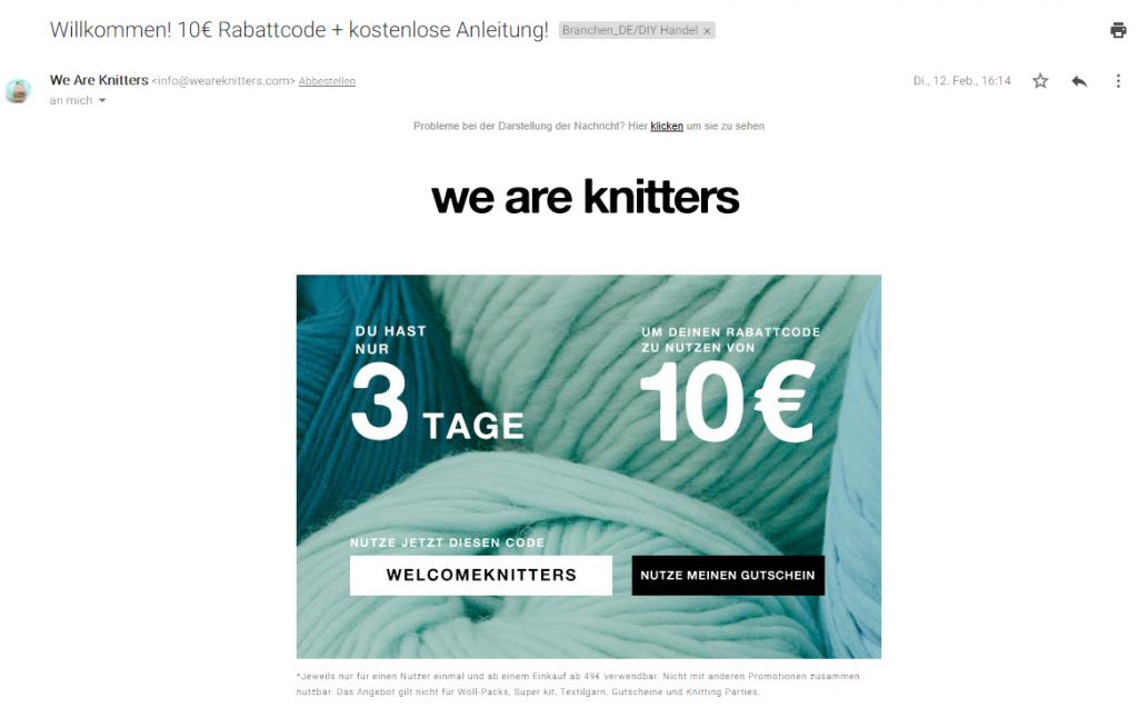 shopify_de_email_campaigns_screenshot_beispiel_weareknitters