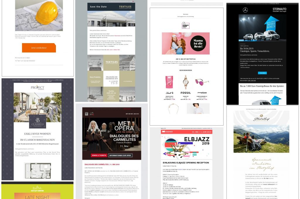 cleverreach_email-editor_beispiele_newsletter_gestaltungsfreiheit