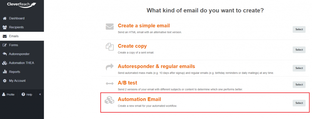 shopify_aus_example_welcome_email_automation_create_news_mail