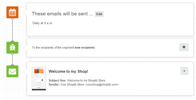 shopify_aus_example_welcome_email_automation
