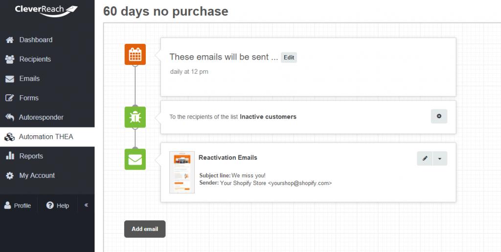 shopify_aus_example_autoresponer_follow-ups_reactivation_no_purchase
