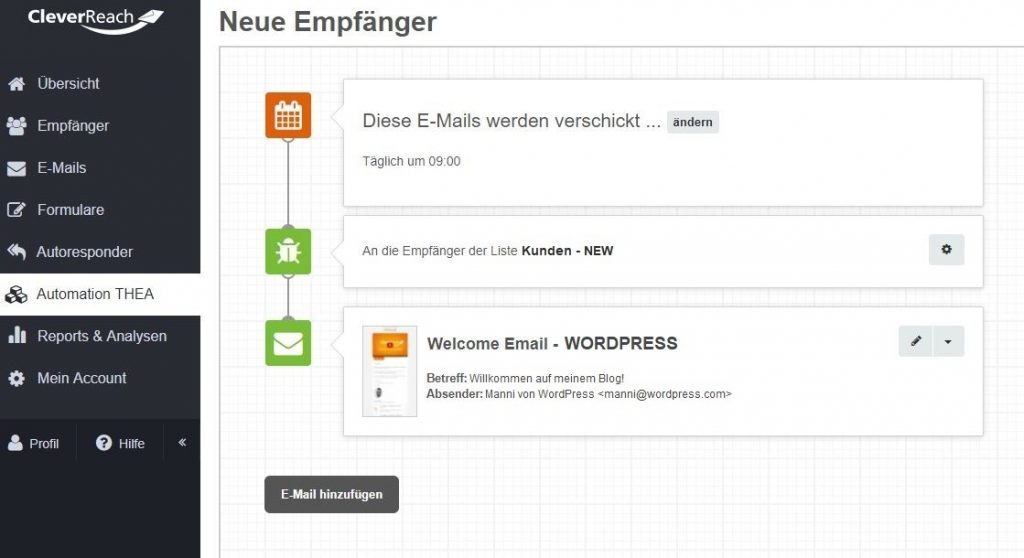 cleverreach_screenshot_wordpress_automations-email_welcome