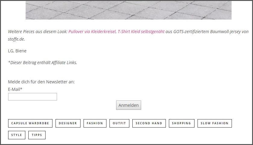 wp_installation_beitrag_formular