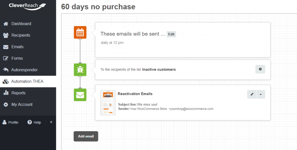 woocommerce_aus_example_reactivation_no_purchase_email-filter