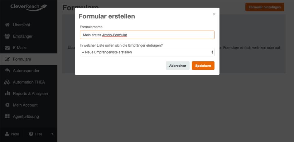 Formular_erstellen_2