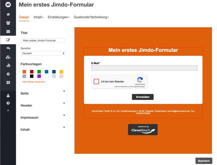 Formular_erstellen_3