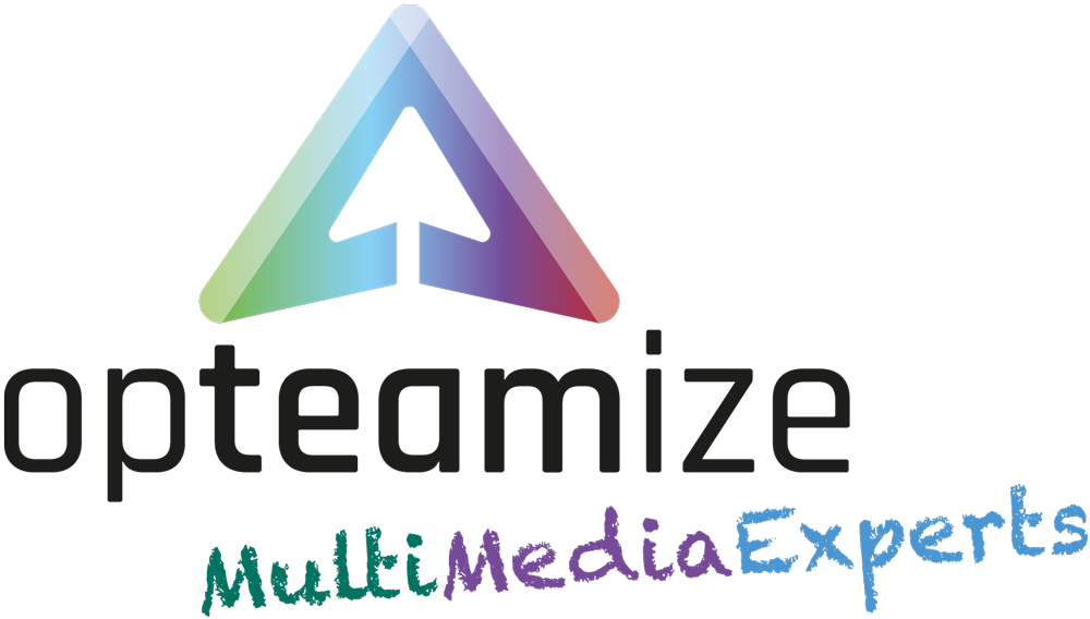 FINAL_opteamize-Logo-2020_experts