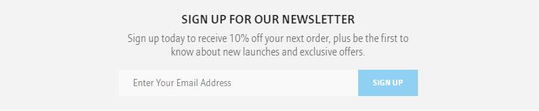 laneige_en_subscription_form