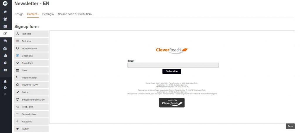 cleverreach_en_sign-up_form_backend