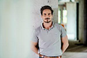 Sebastian Schwarz, CEO, CleverReach®
