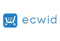 ecwid_klein
