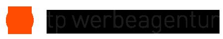 FINAL_TP_Logo