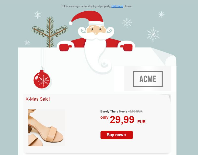 cleverreach_holiday_templates_background_framing