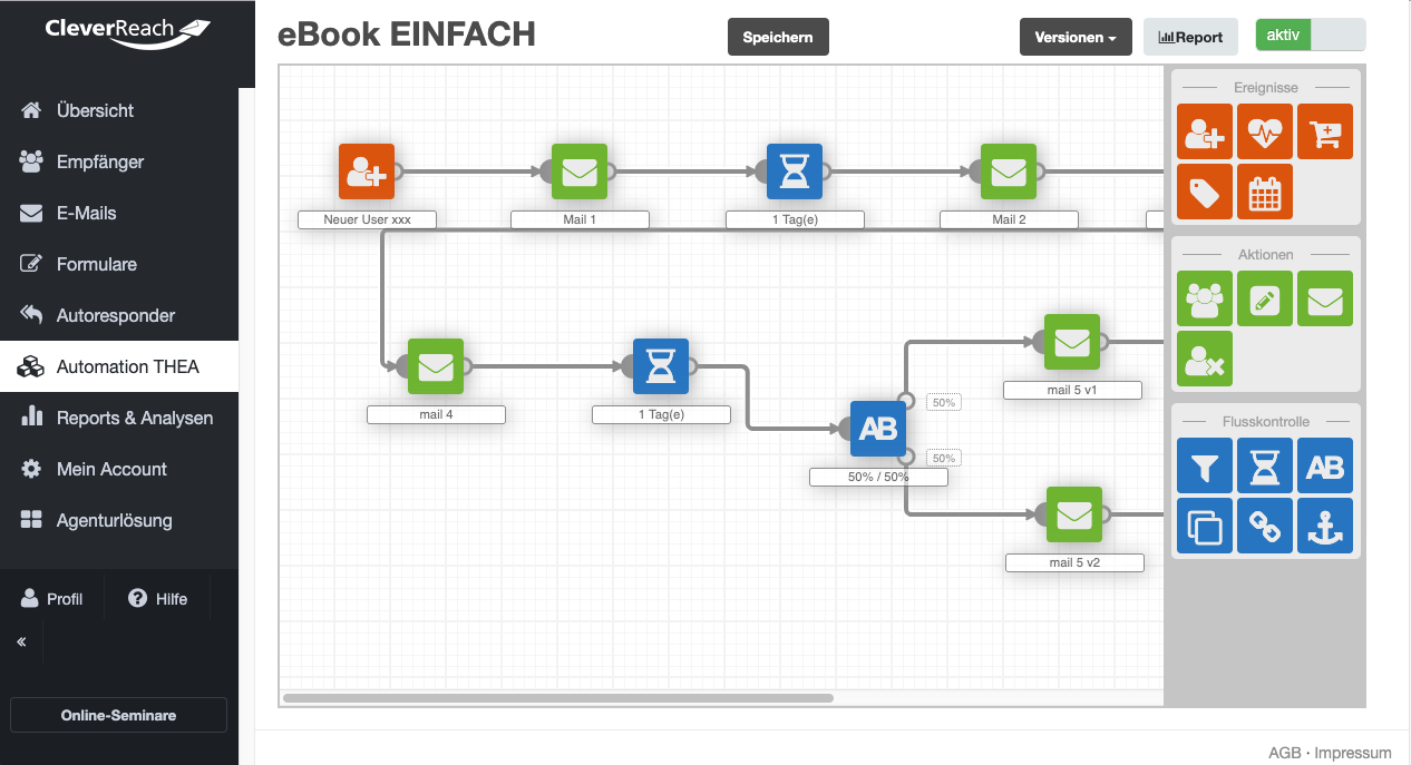 screenshot_cleverreach_funktionen_emailmarketingautomation_erweiterter_workflow_03