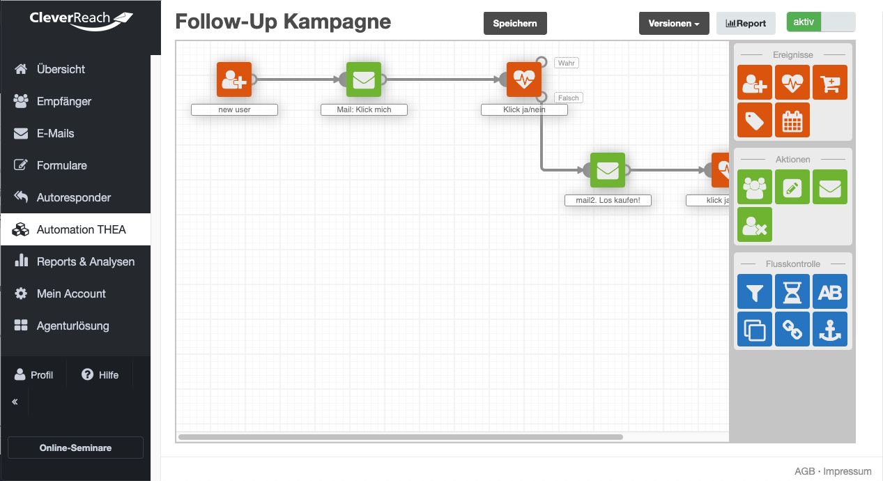 screenshot_cleverreach_funktionen_emailmarketingautomation_erweiterter_workflow_05