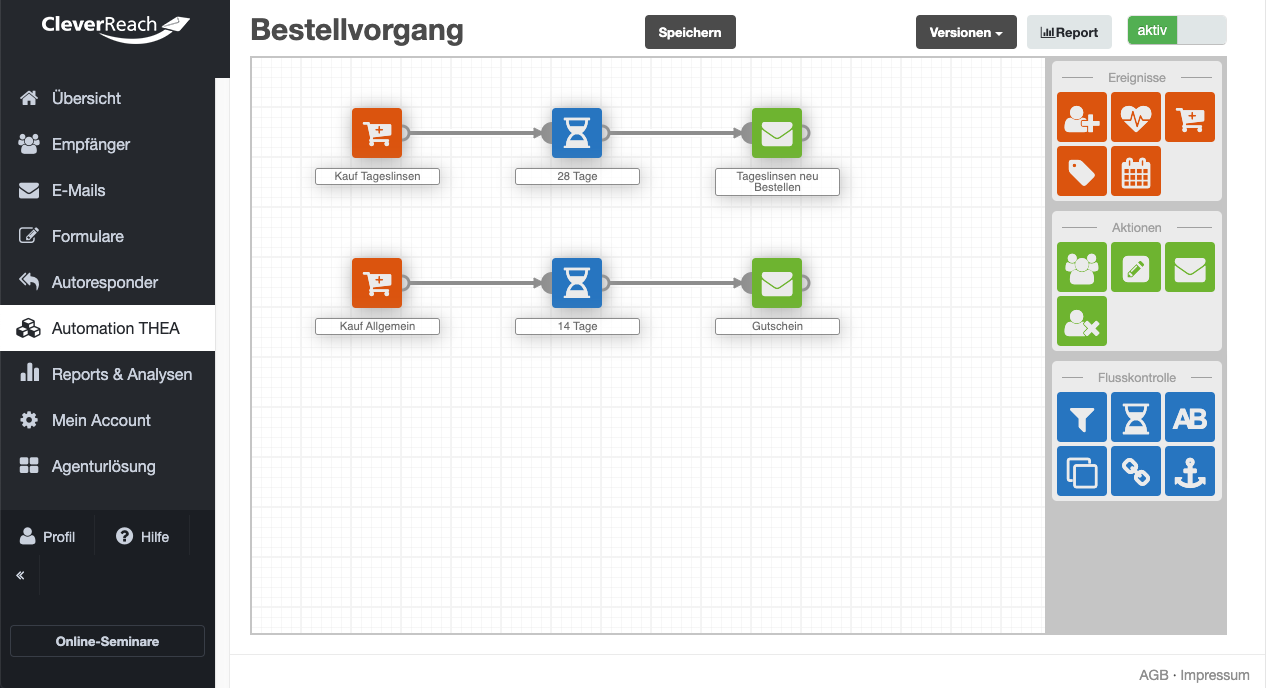 screenshot_cleverreach_funktionen_emailmarketingautomation_erweiterter_workflow_07