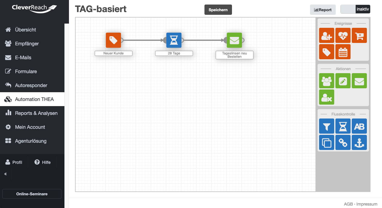 screenshot_cleverreach_funktionen_emailmarketingautomation_erweiterter_workflow_06