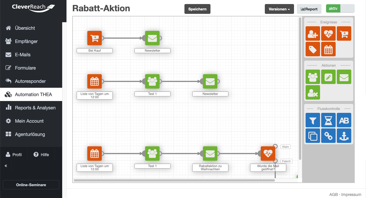 screenshot_cleverreach_funktionen_emailmarketingautomation_erweiterter_workflow_02